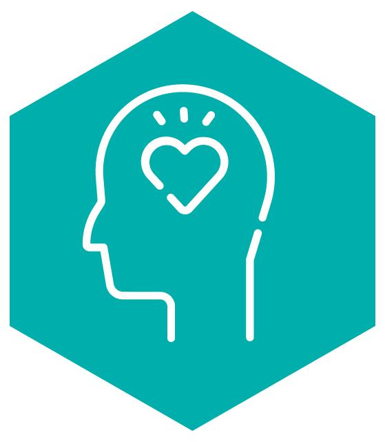 Personal Development Journey Logo